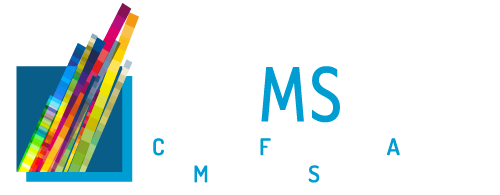 CFA MS