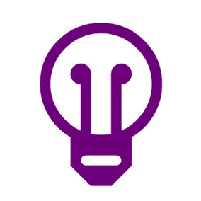 Régisseur lumière/vidéo